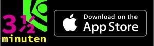 KjG_Koeln_Fitnessapp_Apple.jpg_1243586869