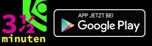 KjG_Koeln_Fitnessapp_Google_Play.jpg_1243586868