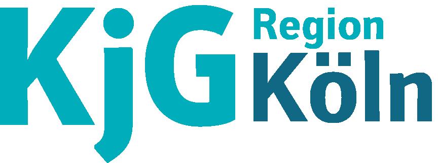 KjG Region Köln